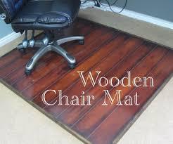 wood floor office. Wood Floor Office L
