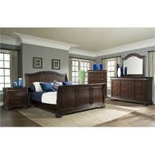 King Size Bedroom Sets | Cymax Stores