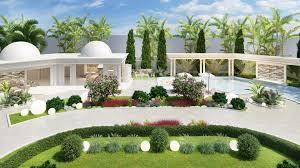 Best Landscaping Designs In Kenya Nigeria