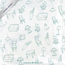 roco furniture china top 10 brands. Pattern Furniture. Sketchy Furniture Free Vector Freepik Roco China Top 10 Brands B