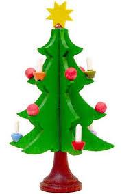 Christmas Tree - 3-3/4