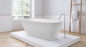 divita bath