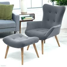 amazing comfy reading chair home remodel overstuffed um size of century modern blue canada