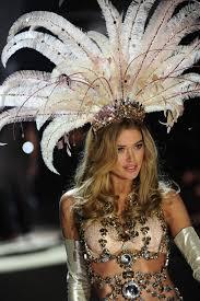 Cognac and Coffee   Victoria secret fashion show, Victoria secret fashion, Victoria  secret angels