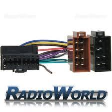 pioneer deh p4100ub wiring diagram facbooik com Pioneer Deh P6000ub Wiring Diagram pioneer deh p6000ub wiring diagram wiring diagrams database Pioneer 16 Pin Wiring Diagram