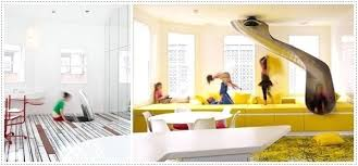 cool kids beds. Wonderful Kids Unique Boys Beds Furniture Crazy Cool For Kids Best Places Throughout  Ideas Boy With O