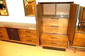 dresser with doors dresser with glass doors storage dresser drawer storage cabinet ikea dresser doors dresser with doors dresser with glass