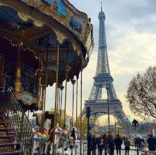 20 must see paris attractions world