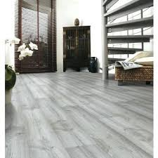 kronos floor original clic oak laminate flooring krono flooring distributors krono 8mm laminate flooring reviews