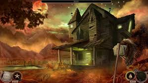 Play free online hidden object games without downloading at round games. Hidden Object Games For Horror Fans