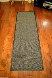 F 3 Foot Wide Runner Rugs Charming Rug Entrance Mats Carpet  Runners Feet