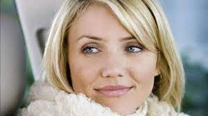 10 Best Cameron Diaz Movies - A List by ComingSoon.net