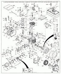Kawasaki small engine parts diagram tecumseh h70 130159a parts kawasaki lawn mower engine parts diagrams kawasaki