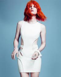 Fifth Element Costume Designer Jean Paul Gaultier Designs Fifth Element The Fifth Elemen