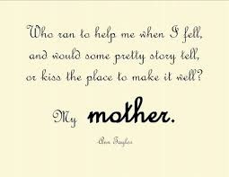 Famous Quotes About Mothers Delectable 48 Famous Quotes About Mothers On Pinterest Mom Poems About 48