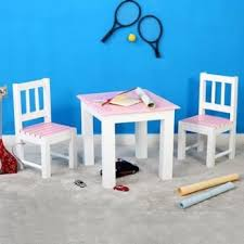 kids study furniture. buy wooden kids study table furniture p