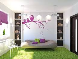 teen room decor teen girl bedroom ideas teenage girls room decor new also with beautiful picture