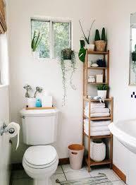 Bathroom Rentals Cool Decorating Design