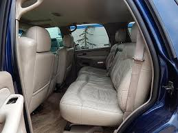 01 chevy tahoe seat covers chevrolet for in oklahoma city 2001 chevrolet tahoe in of