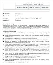associated lighting designer job description stage project engineer supervisor assistant