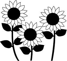 イラストポップの季節の素材 春夏秋冬の行事や風物のイラスト8月1 No15