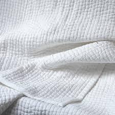 white cotton bedding king size cotton quilt king size more views white cotton quilt twin