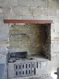 images of fireplace lintel
