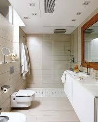 Bathroom Home Design Delectable Ideas Modern Bathroom Design Insummer House