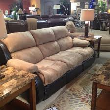 Ashley Furniture HomeStore Outlet Furniture Home Store in