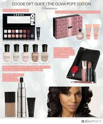 olivia pope beauty and style scandal fashionolivia pope stylemakeup