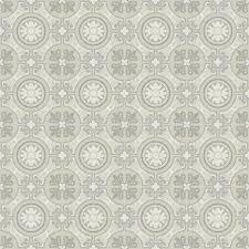 geometric mosaic vinyl flooring quality 4m non slip lino kitchen bathroom floor