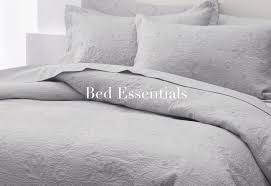 white bed sheets twitter header. Duvet Cover Sets · Sheets Bed Essentials. Refine White Twitter Header