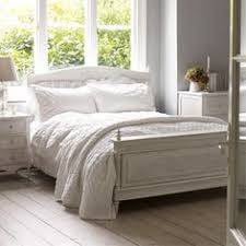 bed room photos this space is created by opening the space between the studs in the wall small skinny spot but look at all of the fabulous storage with chic small bedroom ideas