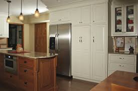 Image result for How To Find The Right Kitchen Designers