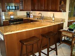 Granite Top Kitchen Tables Bathroom Pleasant Pub Table Kitchen High Bench Your Granite Top