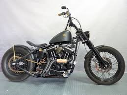 custom motorcycle kits build your own custom bike harley custom us