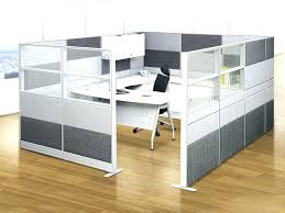 office divider ideas.  Office Used Room Dividers For Sale Office Divider Ideas Made  From Felt For Office Divider Ideas I