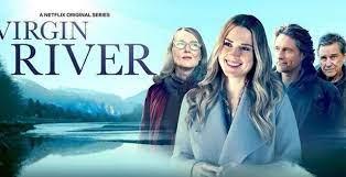 Virgin River Season 3: Netflix ...