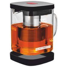 Купить <b>заварочные чайники vitax</b> недорого в интернет-магазине ...