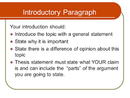 an argumentative essay how to before writing brainstorm 4 introductory