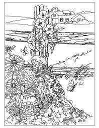 Small Picture 55 best Coloring Pages images on Pinterest Coloring books