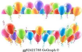 retirement banner clipart retirement party clip art royalty free gograph