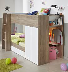 Small Shared Bedroom Girls Shared Bedroom Ideas Ideas Impressive Shared Bedroom Boy