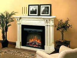 electric fireplace costco wall mounted electric fireplace chimney free mount napoleon 95 inch electric fireplace costco
