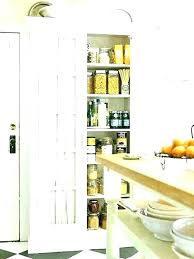 stand alone kitchen pantry free standing with drawers