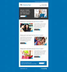 professional newsletter templates for word beautiful e newsletter templates professional template