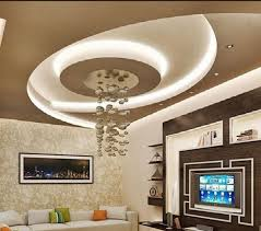 pop designs for living room 17 amazing ceiling design latest 50 false hall 2018 simple with 2 fans two 100