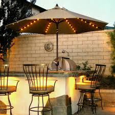 inexpensive covered patio ideas. Inexpensive Patio Cover Ideas With Covered Pictures Premier Patios. In Case You Have A Lot Of But Can T Decide On What To Proceed May Opt