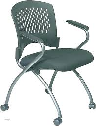 chair and desk combo. chair desk combo with of keyboard tray fresh . and w