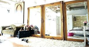 Mirrored Canopy Bed Mirrored Canopy Bed Mirrored Canopy Bed Mirrored ...